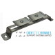 300mm Stand Off Brackets for Basket Tray